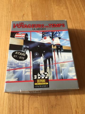 [Vends] Quelques jeux pour Atari ST Img_5815