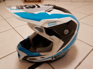 casque first racing 20181211