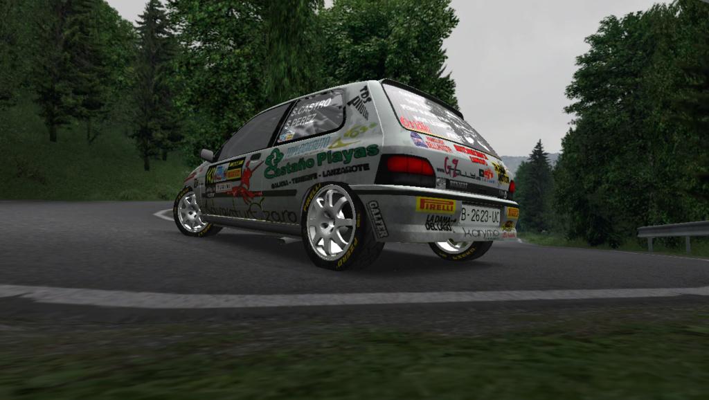 2. CGRV - Rallye De Noia - Página 2 Rbr_0110