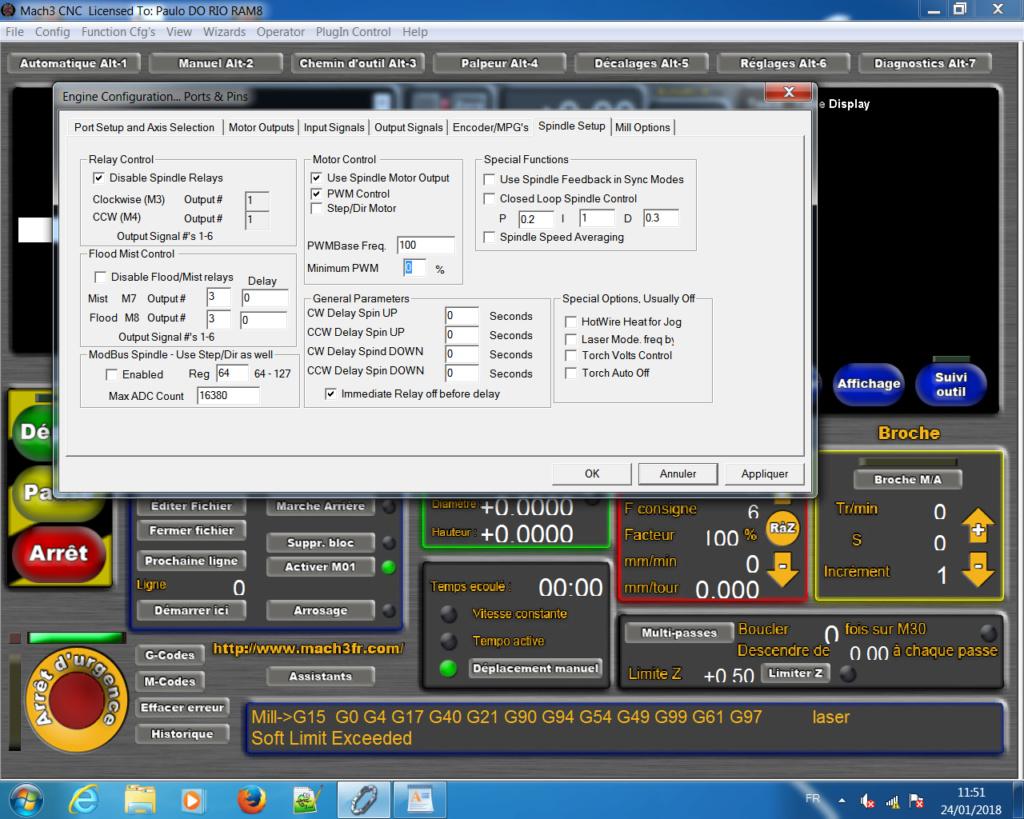 coupure laser via M10 et M11 4conf_11