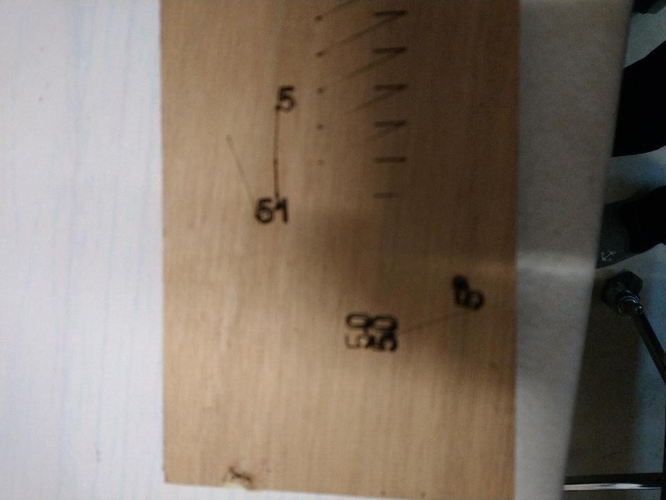 coupure laser via M10 et M11 Dsc_0010