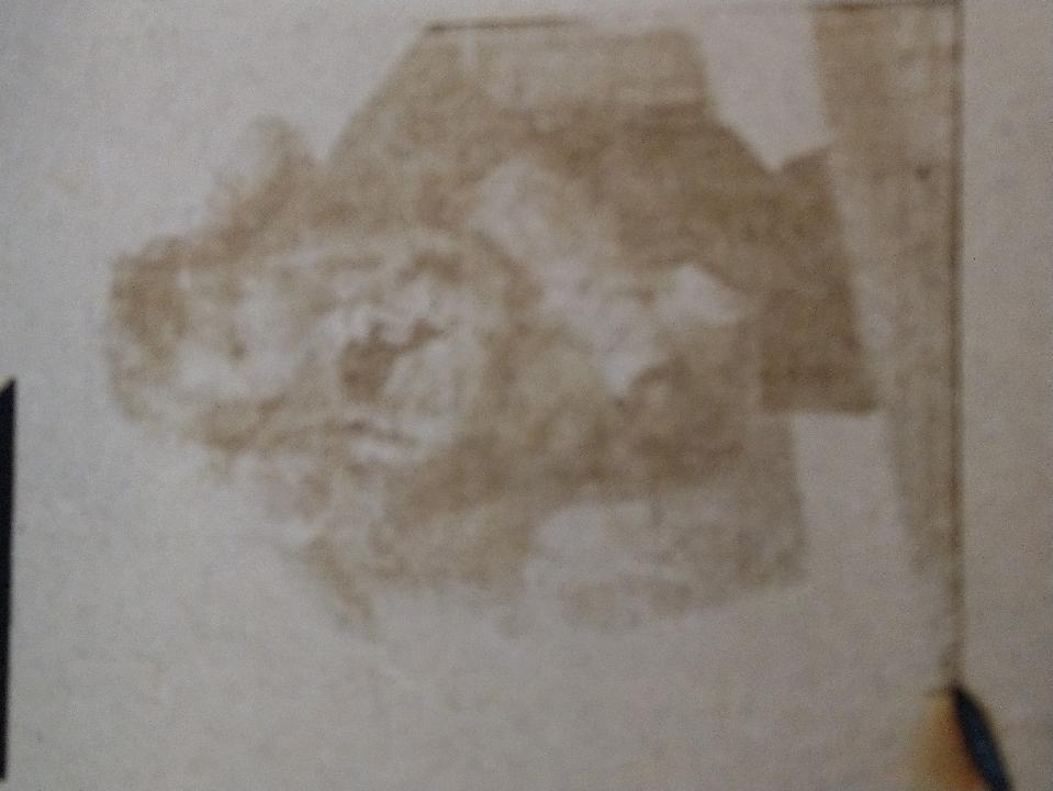 coupure laser via M10 et M11 - Page 2 Dsc_0011
