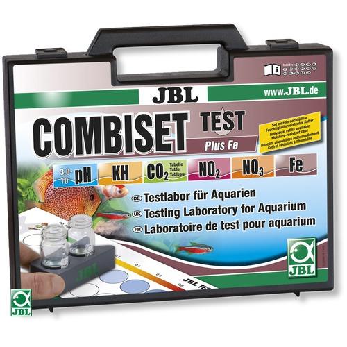 Test gouttes 8754510