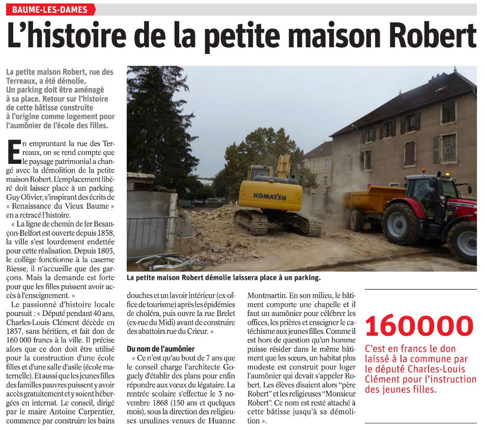 Et si on se racontait nos régions ? - Page 10 2019-010