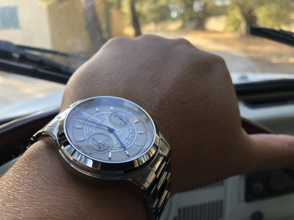 Akrone : des montres, tout simplement - Page 15 26e38d10