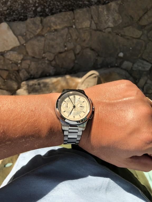 Akrone : des montres, tout simplement - Page 15 49879410
