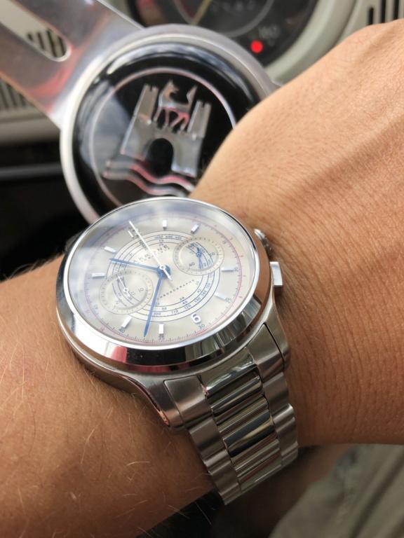 Akrone : des montres, tout simplement - Page 15 9c4baa10