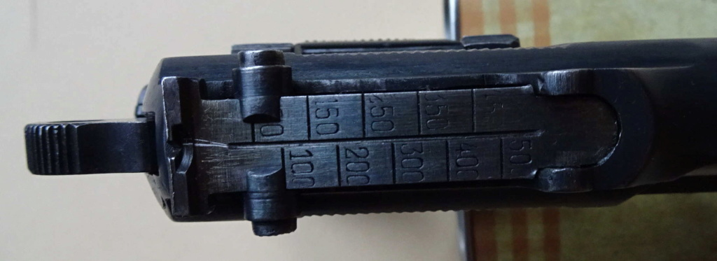 Présentation GP35 Planch10