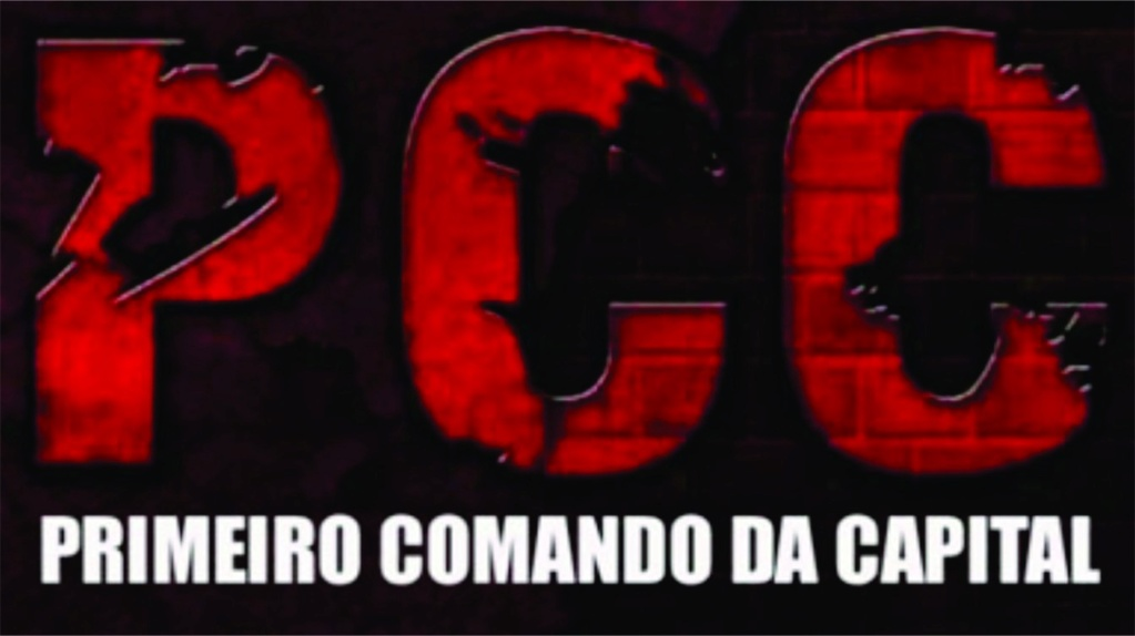 Brasil Real History - Portal 1_rxph10