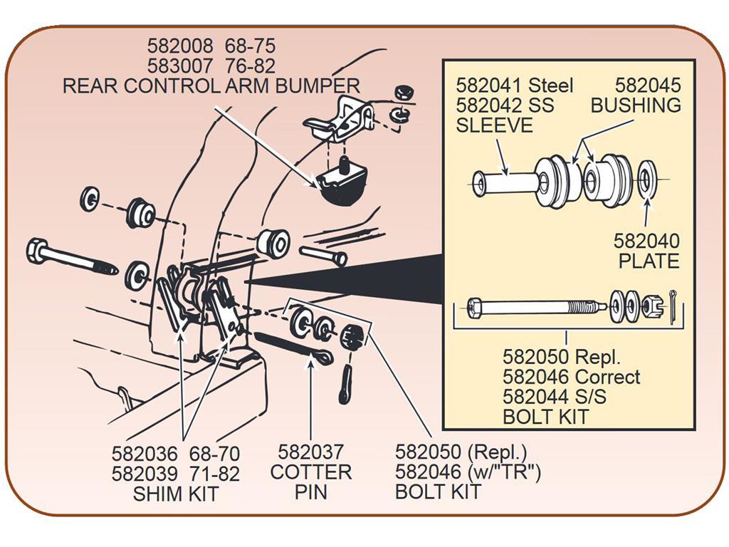 roulement de roue - Page 2 58204610