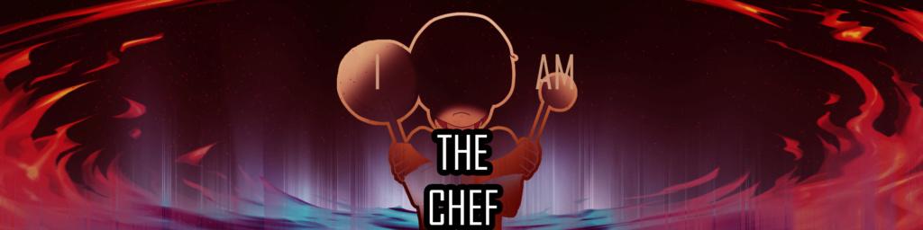 [VX Ace] I am THE CHEF Header10