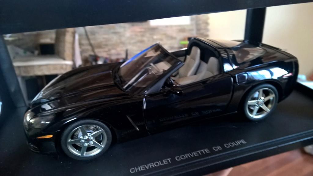miniatures corvette - Page 6 Wp_20112