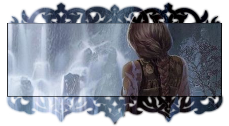 [CDN Lyrienn] - Les secrets du Labyrinthe d'Aeden  Lexa_s11