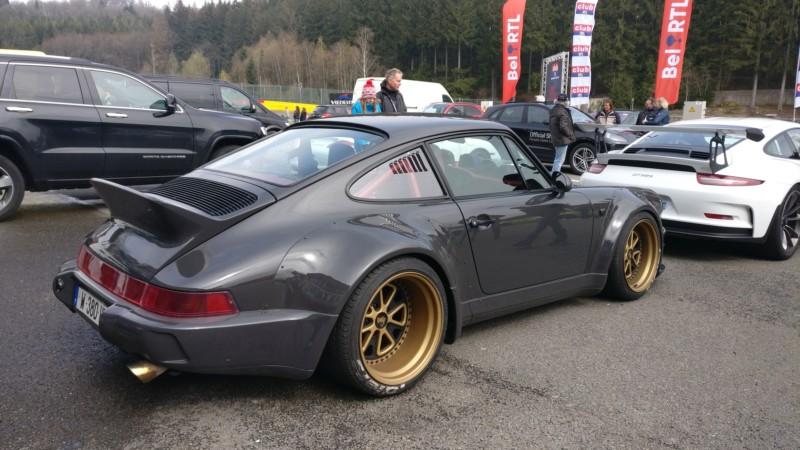 Porsche day 14 avril 2019 - Page 2 20190411