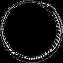 Hosenka - Ouroboros Pt. 1  C5419a10