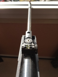 carabine AC premier prix canon voilé ? - Page 2 53838510