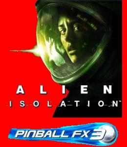 [PARTAGE] Wheeler FX3 Alien_10