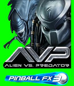 [PARTAGE] Wheeler FX3 Alien_11