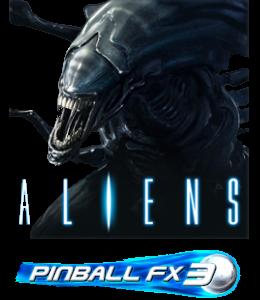 [PARTAGE] Wheeler FX3 Aliens10