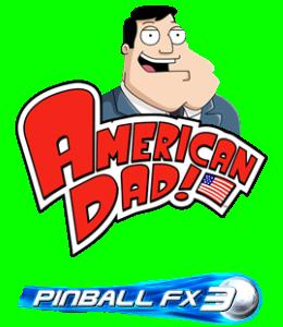 [PARTAGE] Wheeler FX3 Americ10