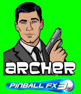 [PARTAGE] Wheeler FX3 Archer10
