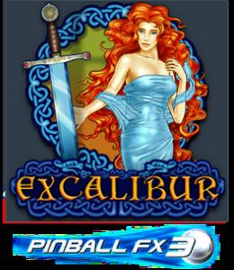 [PARTAGE] Wheeler FX3 Excali10