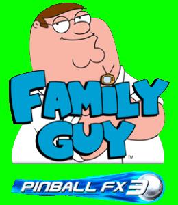 [PARTAGE] Wheeler FX3 Family10