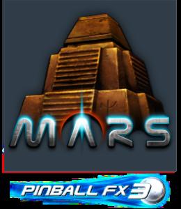 [PARTAGE] Wheeler FX3 Mars10