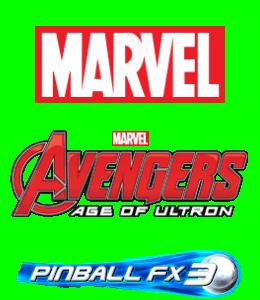 [PARTAGE] Wheeler FX3 Marvel10