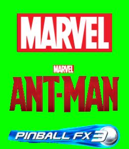 [PARTAGE] Wheeler FX3 Marvel11