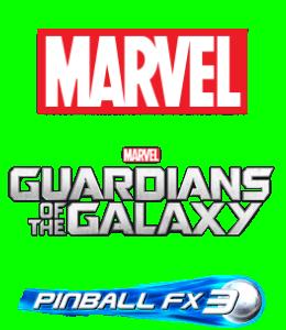 [PARTAGE] Wheeler FX3 Marvel12