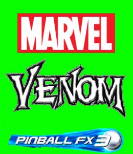 [PARTAGE] Wheeler FX3 Marvel13