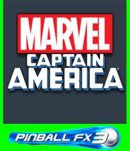 [PARTAGE] Wheeler FX3 Marvel14