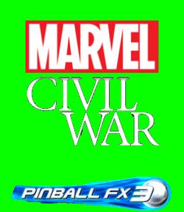 [PARTAGE] Wheeler FX3 Marvel15