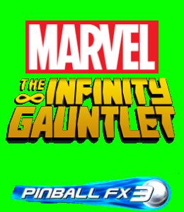 [PARTAGE] Wheeler FX3 Marvel16