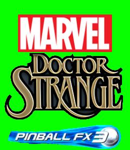 [PARTAGE] Wheeler FX3 Marvel17