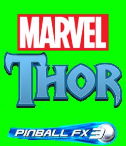 [PARTAGE] Wheeler FX3 Marvel18
