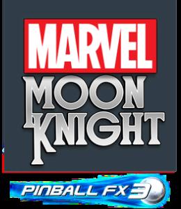 [PARTAGE] Wheeler FX3 Marvel24