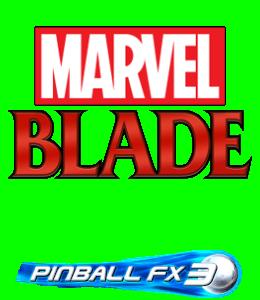 [PARTAGE] Wheeler FX3 Marvel28