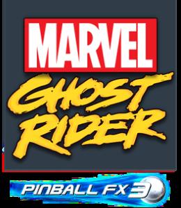 [PARTAGE] Wheeler FX3 Marvel31