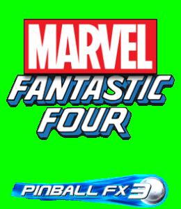 [PARTAGE] Wheeler FX3 Marvel35