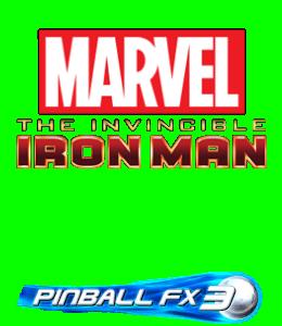 [PARTAGE] Wheeler FX3 Marvel36