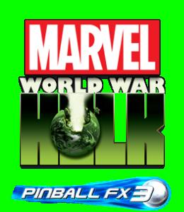 [PARTAGE] Wheeler FX3 Marvel37