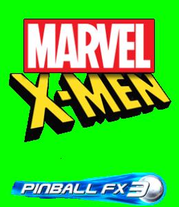 [PARTAGE] Wheeler FX3 Marvel38