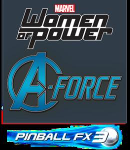 [PARTAGE] Wheeler FX3 Marvel40