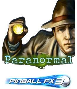 [PARTAGE] Wheeler FX3 Parano10