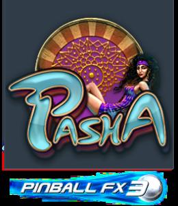 [PARTAGE] Wheeler FX3 Pasha10