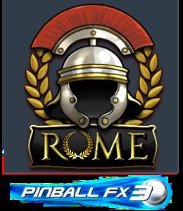 [PARTAGE] Wheeler FX3 Rome10