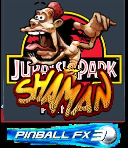 [PARTAGE] Wheeler FX3 Shaman10