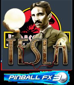[PARTAGE] Wheeler FX3 Tesla10